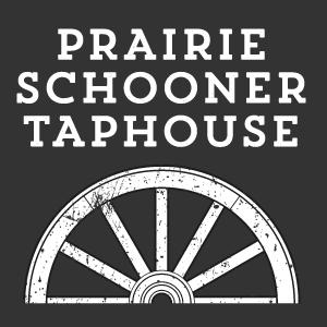 Prairie Schooner Tap House logo